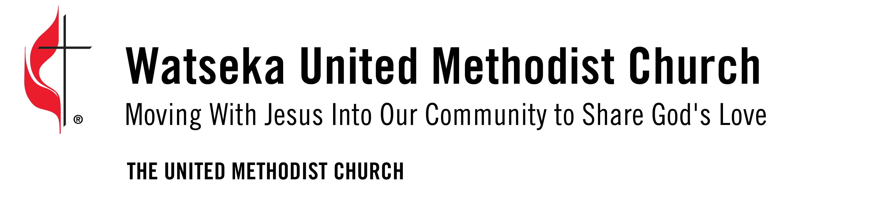 watseka-umc-logo-full-color